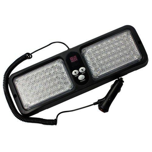 LED φώτα Συνδέστε