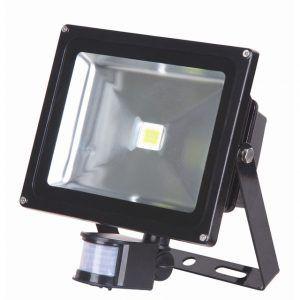 Επιτοίχιοι Προβολείς LED