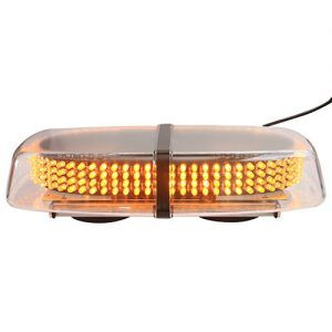 Φάροι - Μπάρες LED Αυτοκινήτου