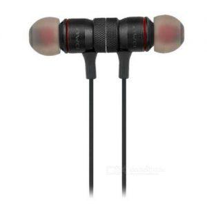 6bd85da379 Ασύρματα Ακουστικά Bluetooth - Awei A920BL Γκρί - Idea Hellas