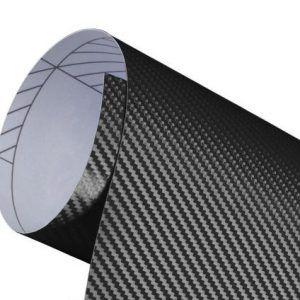 Αυτοκόλλητα Carbon