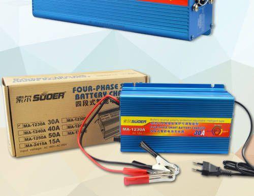RV ηλεκτρικό γάντζο μέχρι 30 amp καλύτερο Φιλιππινέζα εφαρμογή dating