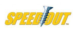 speedout