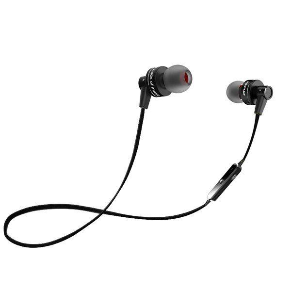 a850d2163e Awei A990BL Bluetooth Ακουστικά (Μαύρο) - Idea Hellas