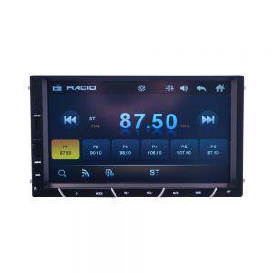 2 din multimedia 7″ mp5 7002 bluetooth 00c15d7f284