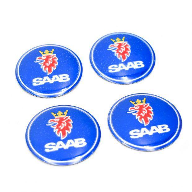 saab-stickers