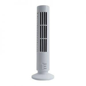 Θέρμανση - Κλιματισμός