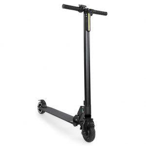 Ηλεκτρικά Scooter