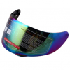 Top-Quality-Full-Face-Motorcycle-Helmet-Visor.png_350x350