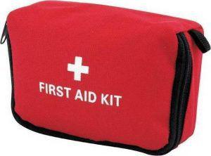 Kit Πρώτων Βοηθειών