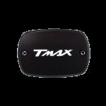Αξεσουάρ T-MAX