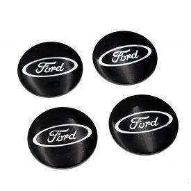 Αυτοκόλλητα Αλουμινίου Ζαντών Ford